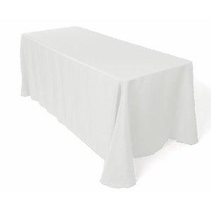 Premium Banquet Linens