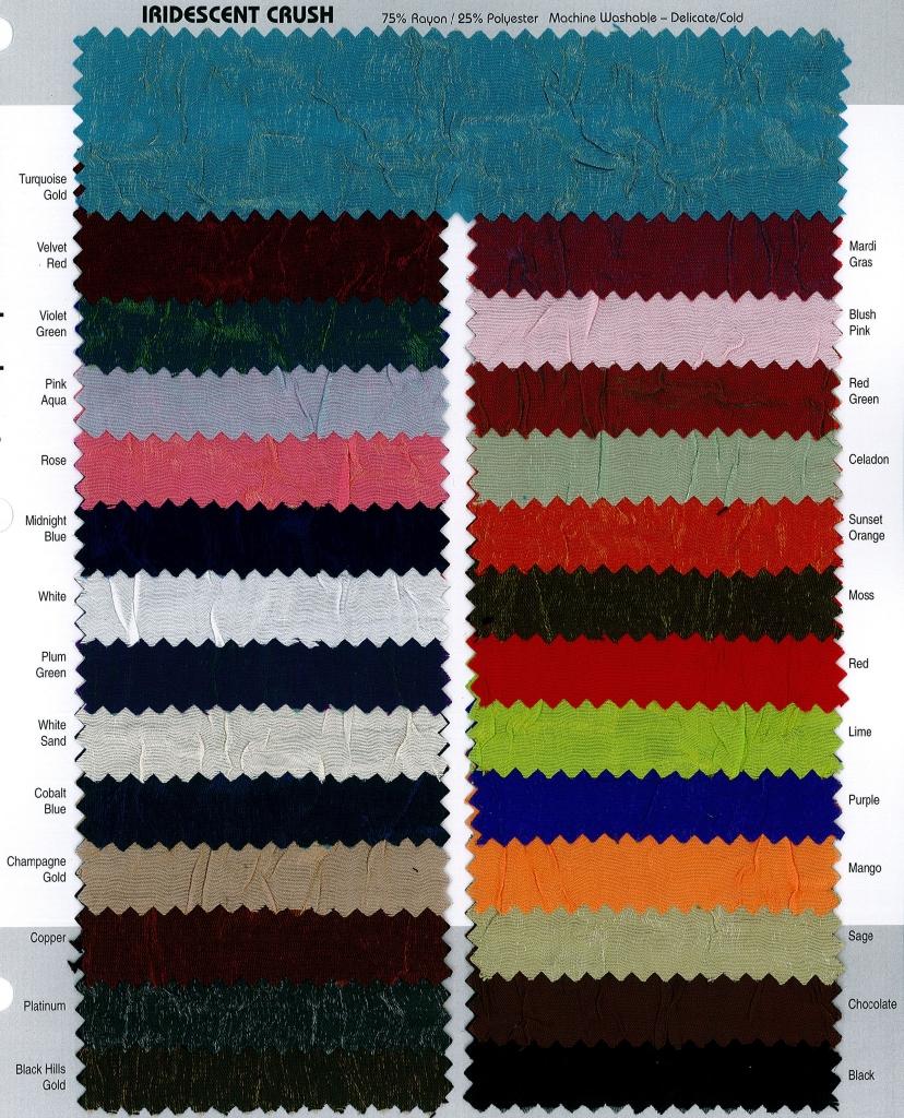 Jomar Colors Specialty
