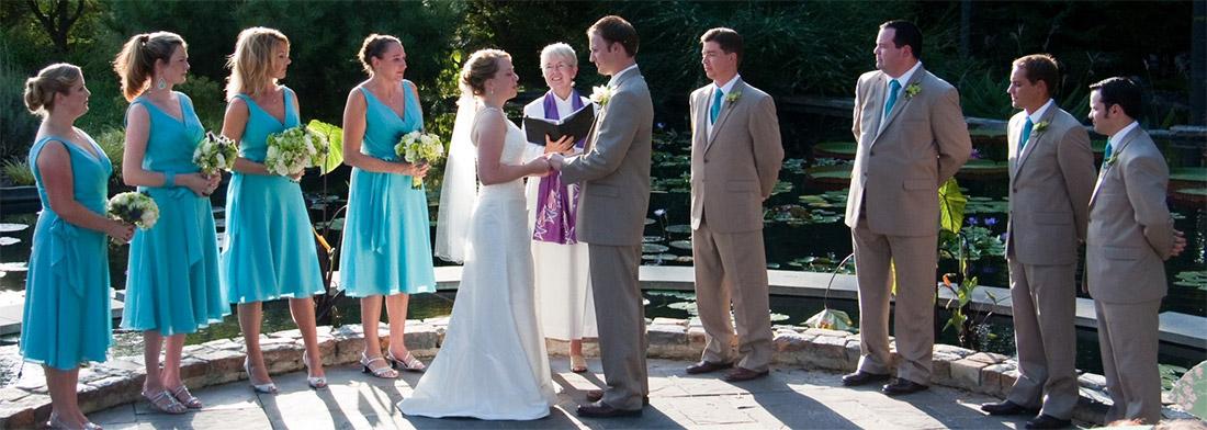 wedding reception decorations oregon